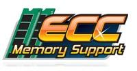 Модуль памяти DDR3 2GB 1333 MHz Hynix (HMT125U7BFR8C-H9N0)
