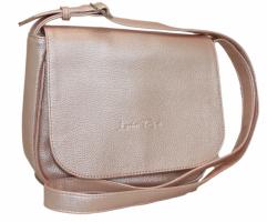 e32e70942bcd Жіночі сумки MINI. Магазин в Одессе от компании Сумки Оптом Украина ...