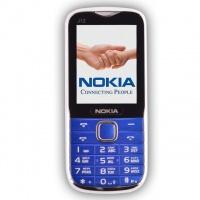 Nokia j12 (2sim)