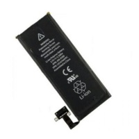 Iphone4s battery orig