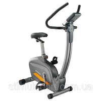 Велотренажер для дома Sportop B800P + Бесплатная доставка по Украине!