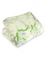 Одеяло (силикон/бязь)