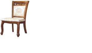 стул DM-8037