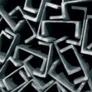 Профили гнутые С-образные равнополочные сталь1-3, 09Г2,09Г2Д