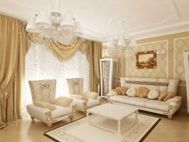 АРЕНДА, СДАТЬ или СНЯТЬ ПОСУТОЧНО или ДОЛГОСРОЧНО квартиру, комнату, дом VIP уровня в Одессе.
