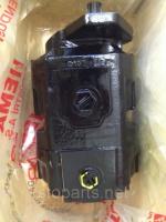 332/F9030 Гидронасос JCB  20/925580 ; 332/F9030  Hydraulic Pump 20/925580 JCB
