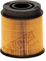 Фильтр карбамидный AdBlue 81154036089