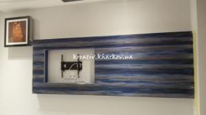 Художественная роспись и декорирование поверхности