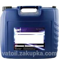 VATOIL SynGold 5W-40 масло моторное 20л