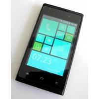 Мобильный телефон Nokia Lumia N920 Mini (Android, Экран 3,5)