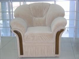 Кресло «Альтара»