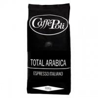 Nero Aroma elite 1кг кофе в зернах