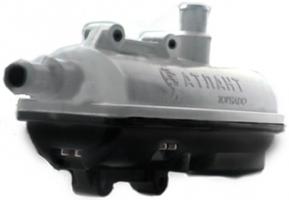 Подогреватель двигателя с помпой «Атлант-ТорнаDO» 3.0 кВт, 220В