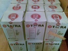 Запчасти TATRA-815 ( ТАТРА Т-815), TATRA-138, TATRA-148