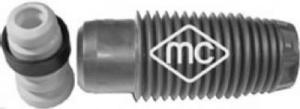 05164 Пильник+відбійник амортизатора пер C Jumpy, F Scudo, P Expert -07