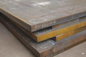 Продам лист горячекатанный толщиной от 1,5 до 160 мм сталь 3сп/пс