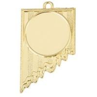 Медаль ME033