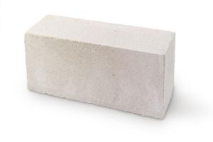 Газобетон. Газоблоки. Блоки газобетонные: стеновые, перегородочные.
