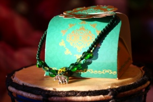 Браслет Шамбала с Индии - оригинальный подарок на новогодние праздики или день рождения! Талисман и амулет на удачу!
