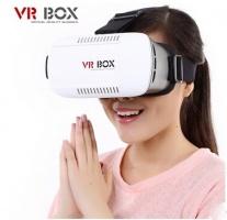 Виртуальная реальность VR Box