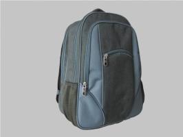 Рюкзак №0069 ( от производителя) опт 292