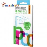 Защитные стекла для Iphone 4, 4s, 5, 5s, 6, 6s