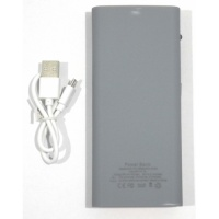 Портативное зарядное устройство 16000 mAh Power Bank