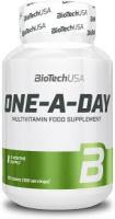 BT ONE — A — DAY 100 таблеток (100 порций)