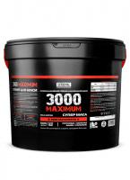 Extremal, Гейнер 3000 Maximum 5кг