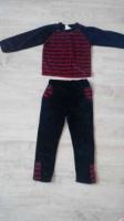 Детский костюм мальчику для садика или дома