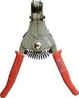 Инструмент для снятия изоляции ,зачистки провода и кабеля