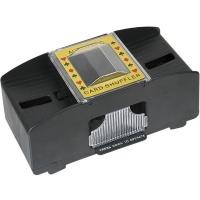 Автоматический смешиватель игральных карт