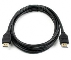 Discovery HDMI 1,8м.