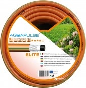 Шланг для полива Elite 3/4 (30м) ТМ«Aquapulse»