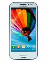 Samsung Galaxy S4 i9082 4«