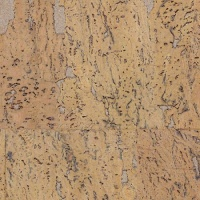 Пробка Wicanders Stone Art Oyster