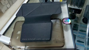 Чехол для планшета Samsung Galaxy Tab 3 T110/T111/T115