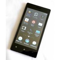 Мобильный телефон Nokia 930 (Экран 5. ЁМКОСТНЫЙ!)