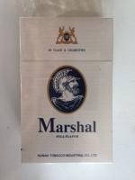 Продаем сигареты Marshal