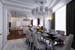 КУПИТЬ или ПРОДАТЬ квартиру, комнату, дом или землю в Одессе.