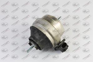 Подушка гідравл.двигуна VW PAssat 2.5TDI A4,A6, 98-