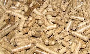 Дреесные  пеллеты, древесные топливные гранулы, пеллеты