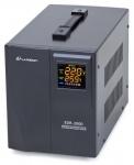 Симисторный стабилизатор напряжения EDR-1000