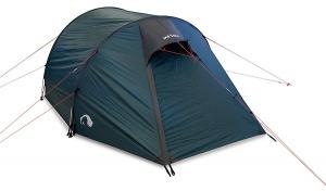 Tatonka Палатка Arctis 3