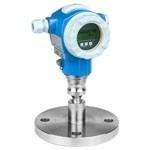 Cerabar S PMP75 Endress+Hauser Датчик абсолютного и избыточного давления