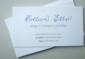 Визитки. печать визиток. изготовление визиток. заказать визитки
