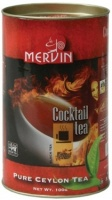 Чай Mervin Черный Пино Калада Коктейль ОР1* 100 грам