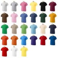 Футболки опт Венгрия Top-shirt