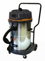 Промышленный пылесос Solo SM80
