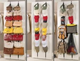 Органайзер для сумок Вag rack